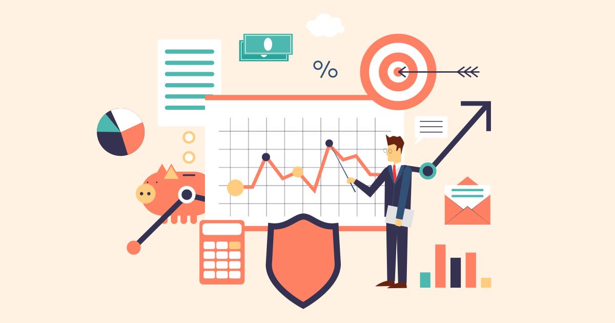CCPA wealth management