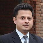 Arjun Mukundan