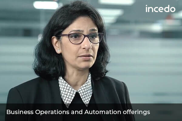 business-operations-and-automation-offerings
