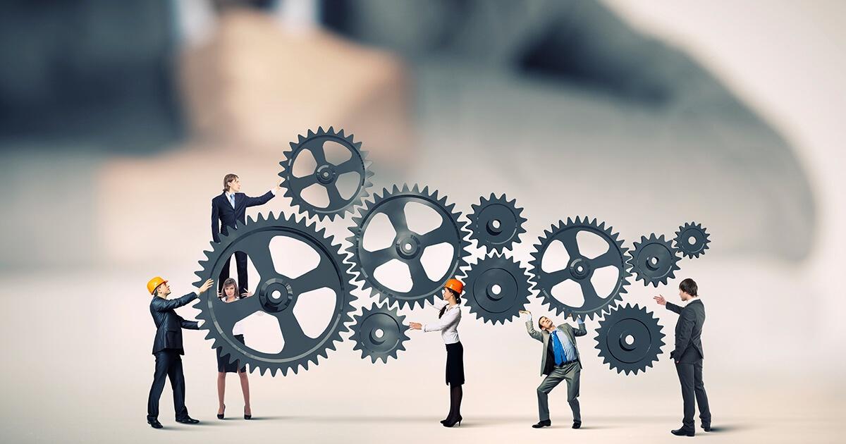 Business Operations FAQ