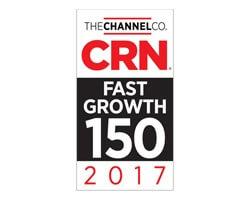 crn-fast-growth-2017