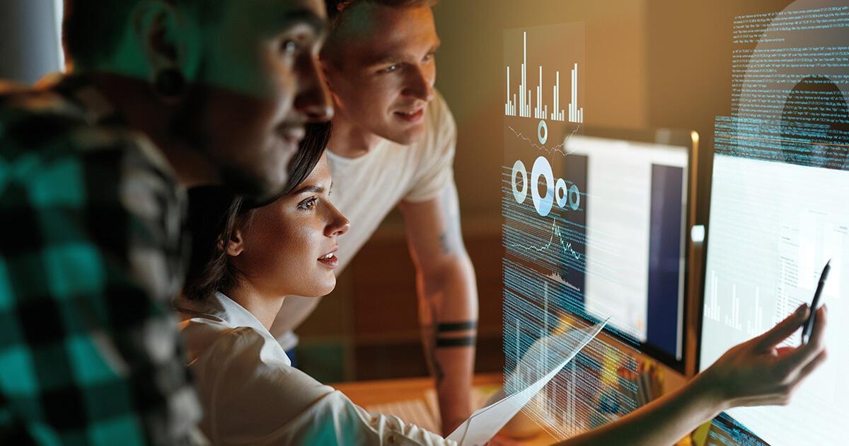 Data engineering and data operations FAQ