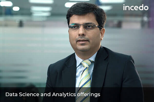 data-science-analytics-offerings