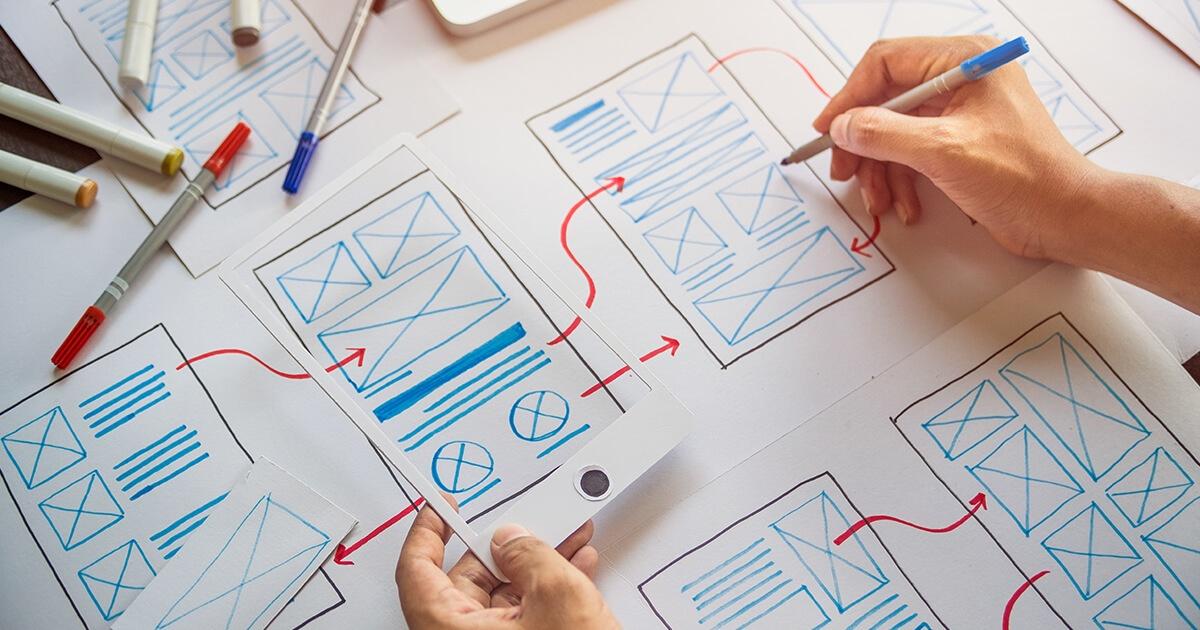 Design Thinking and UX FAQ