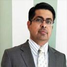 Gaurav Sehgal