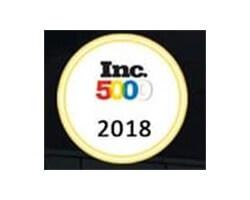 inc-5000-2018