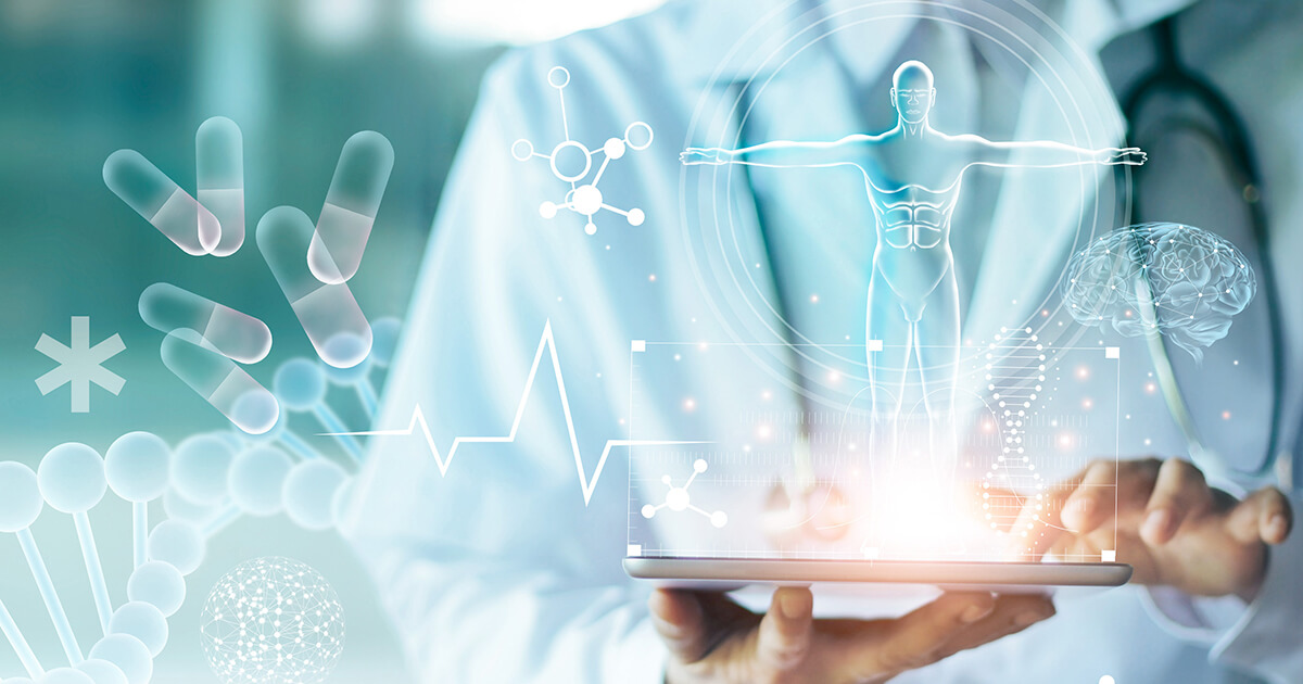 Leveraging AI to optimize Rebate Adjudication for Pharma