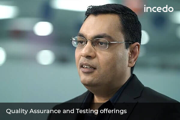 quality-assurance-and-testing-offerings