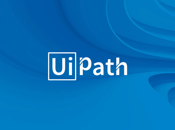 The Blueprint to a Successful UiPath Adoption in Life Science